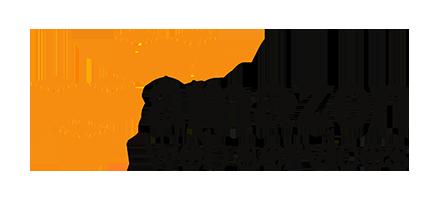 amazonweb-services