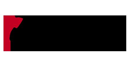 hostnet rackspace-logo